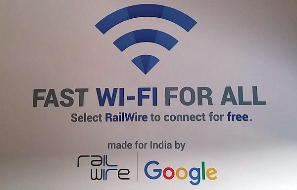 Coolie clears civil services exam after studying with the help of Indian Railways' free WiFi