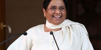 Mayawati devises 'tricks' to save her govt bungalow, after being given eviction notice by Yogi govt