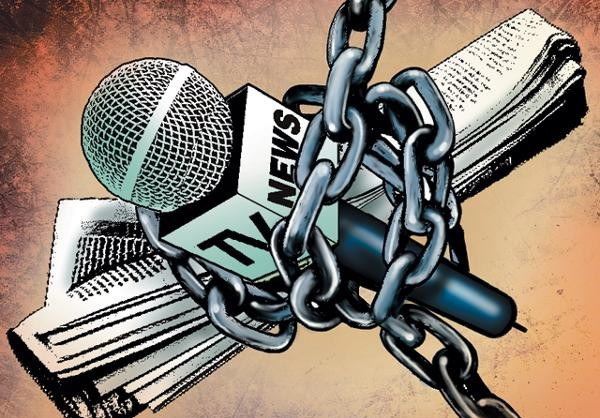 Journalists continue to get attacked in West Bengal, as mainstream media  maintains stoic silence