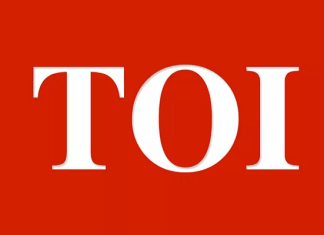 Police arrest a total of 28 people in connection with defrauding Times of India of Rs 15 crore