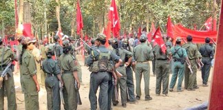 Now Fadnavis gets death threats from Maoists. Here's why the Left Wing terrorists are getting so desperate