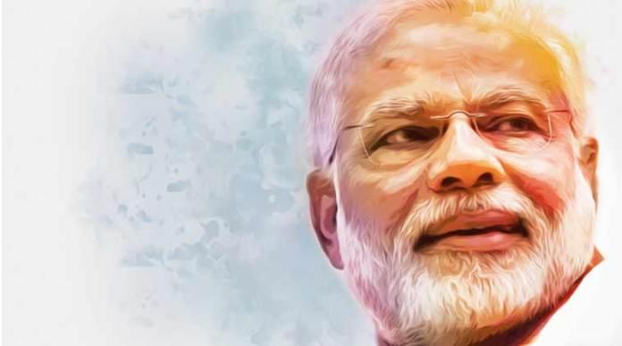 Ordinances: Modi government's counter to Congress' legislative blockade