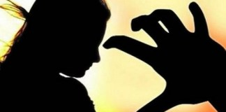 Girl accuses Srinagar boy of forcibly converting her to Islam and then gang raping her along with his family
