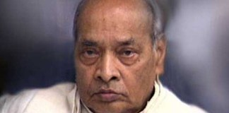Nephew of former PM Narasimha Rao sentenced to three years jail in 133 crore urea scam