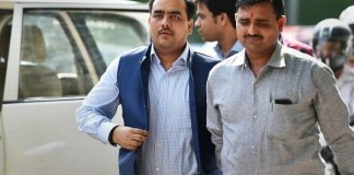 Journalist with alleged Benami links to Chidambaram, taken into CBI custody over extortion and corruption charges