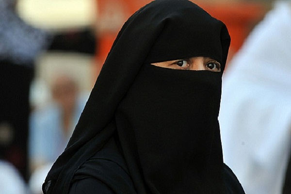 All India Muslim Personal Law Board supports the practices of Nikah Halala and polygamy in its SC submission