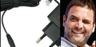 There are not even Made in Amethi thin pin chargers