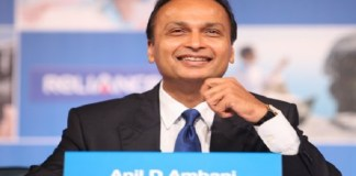 BJP government to collect data of projects awarded to Anil Ambani's firms during UPA tenure