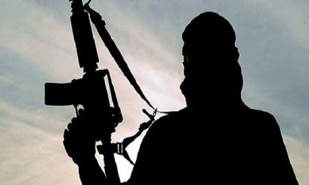 Bangladesh based terror outfit, plans terror attack on Durga Puja