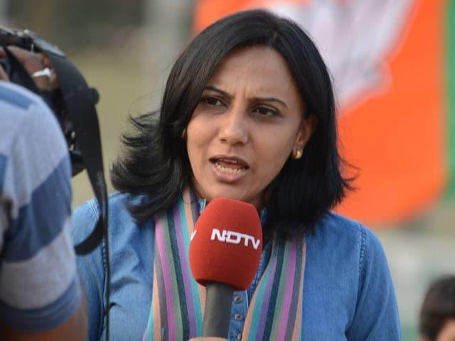 Shiv aroor wife sexual dysfunction