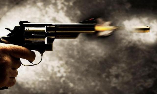 Sankari Bagdi, a 47-year-old female BJP worker in Birbhum's Nanoor area has been shot dead by TMC goons