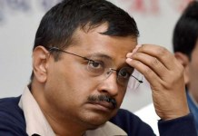 Kejriwal summoned by court for voter list allegations