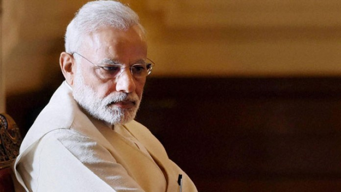 Elections 2019 will see PM Modi's 5 years of performance and development pitched against Congress' dynasty politics
