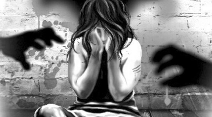 Minor student made to watch pornography and raped by teachers in Nanded school