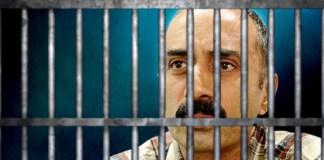 anti-modi cop denied bail