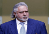 Vijay Mallya to be extradited