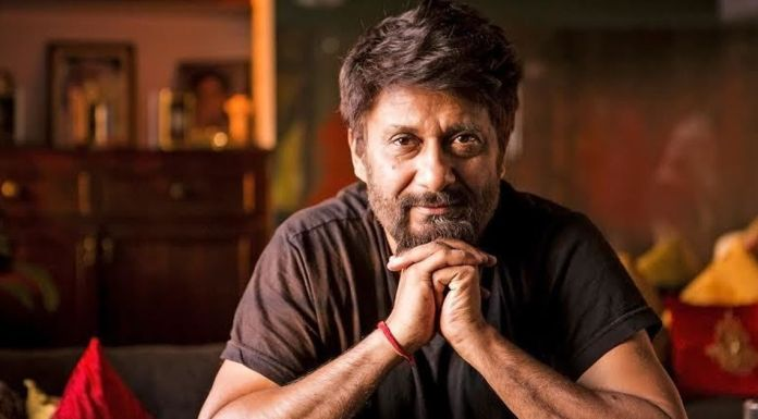 Vivek Agnihotri speaks to OpIndia, calls The Wire report on movie 'No fathers in Kashmir' malicious and fake news