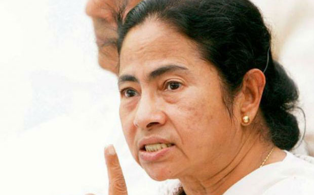 Mamata Banerjee's TMC has decided to start a door-to-door campaign about Bengal's culture