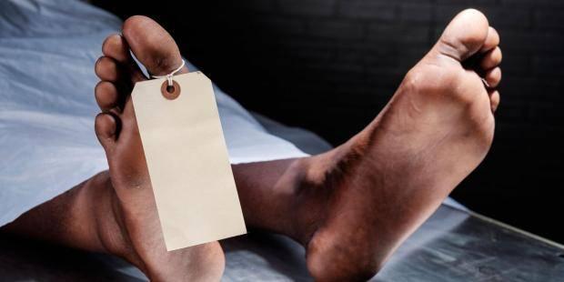 Living man declared dead in Madhya Pradesh
