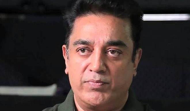 Kamal Hassan takes a U-turn after Twitter rage