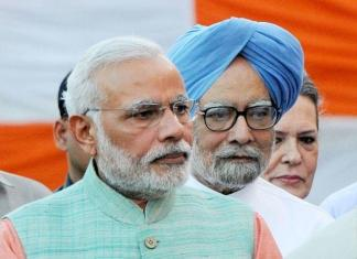 Foreign trips and MoUs signed: Read how 5 years of Modi trumps 10 years of Manmohan Singh