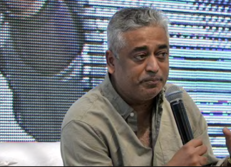 "After expressing excitement over Parliament attack, Rajdeep Sardesai says ""World Cup without Pakistan in England is unthinkable"" on the basis of 'one terror attack'"