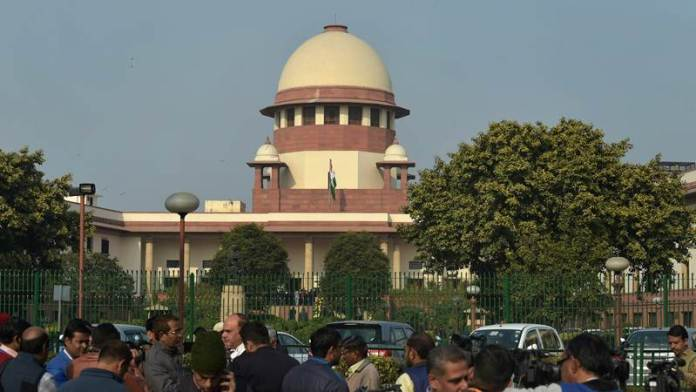 Karnataka rebel MLAs cannot be forced to attend assembly, says SC