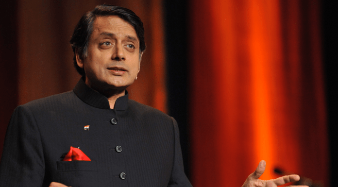 12 year old Kianna Rodrigues writes an open letter to Shashi Tharoor: You are wrong about Hindutva