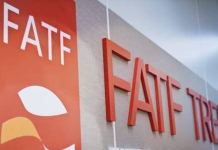 FATF issues another warning to Pakistan