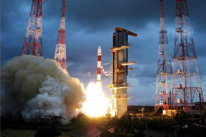 ISRO plans to launch spy satellite Risat 2BR1 to the polar orbit on December 11