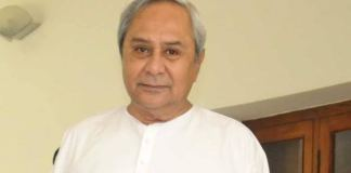 BJD has alleged that BJP is pressurising EC to stop the funds for KALIA scheme