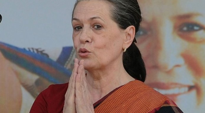 Papers long buried, questions that were never asked: Was Sonia Gandhi's Italian family involved in the Bofors scam?