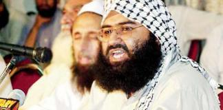 The US State Department has urged Pakistan to continue taking action against proscribed terror groups