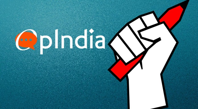 OpIndia.com's response to International Fact Checking Network's rejection of its application for accreditation