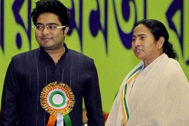 Abhishek Banerjee has sent a defamation notice to PM Modi