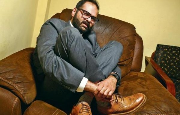 A complaint has been lodged against Kunal Kamra for infringing BSE's brand and intellectual property