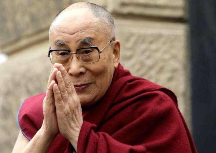China jails two Tibetan artists for composing a song praising spiritual leader Dalai Lama