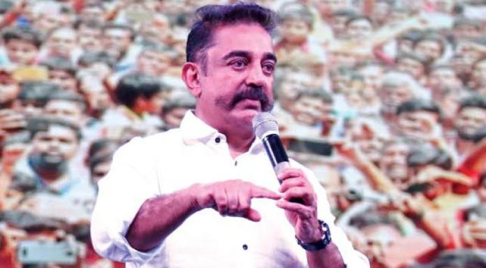 Kamal Haasan has claimed his remark on Godse was not anti-Hindu, defends it as 'historical truth'