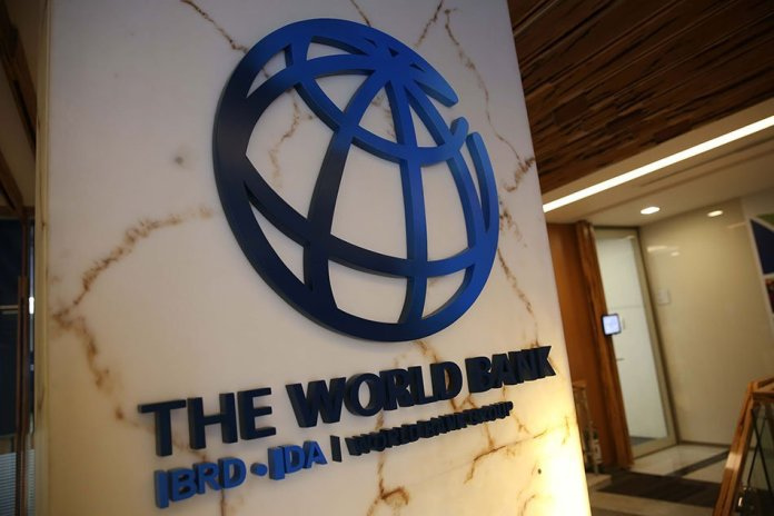 World Bank projects Indian economy to grow at 7.5 per cent for next 3 years