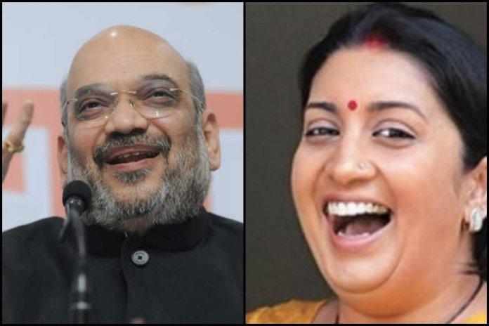 Gujarat: Past karma will haunt Congress in fascinating Rajya Sabha bypoll irony