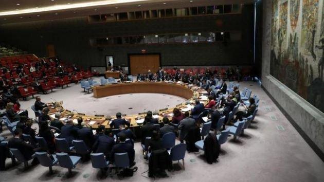 India UN seat