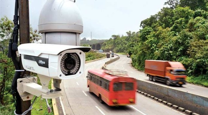 Darul Uloom declares CCTVs unIslamic