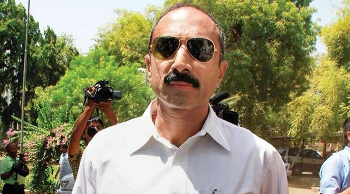 Bhat has been reportedly sentenced to life imprisonment by a trial court in Jamnagar