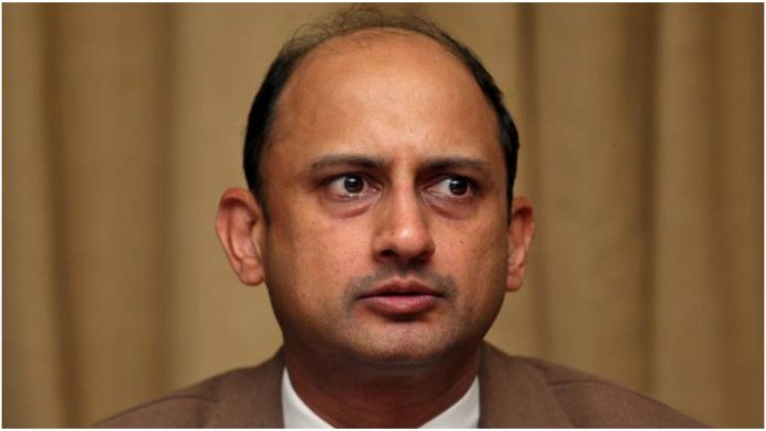 RBI Deputy Governor Viral Acharya has resigned six months ahead of the end of his term