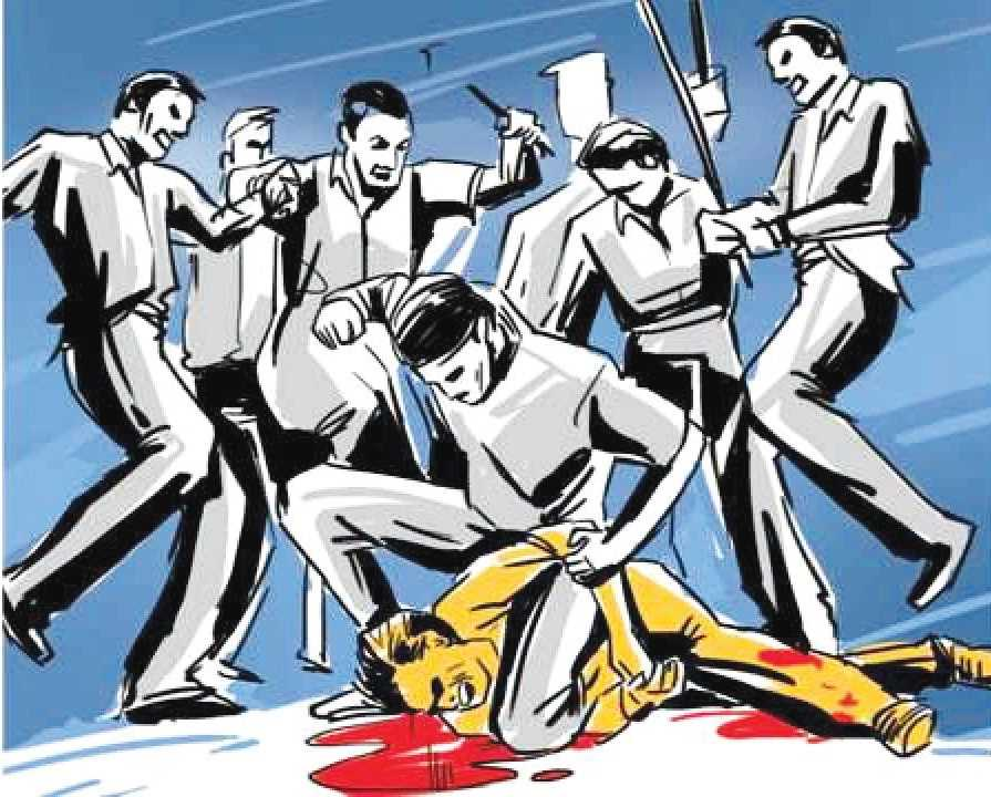 Jharkhand police launch probe over mob violence incidents in Ranchi
