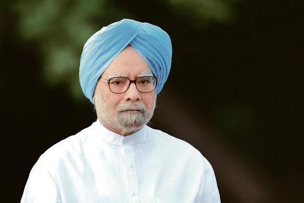 MMS snubbed as DMK passes up Congress' request to allot one RS seat for him