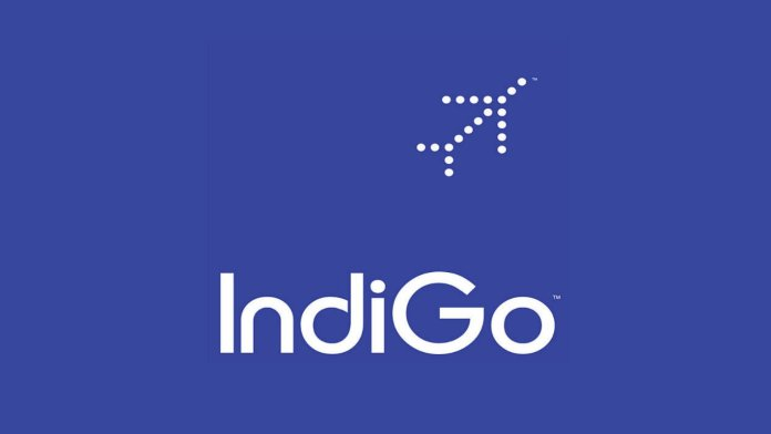 Beware if you receive an email for job interview at IndiGo, you could be getting cheated