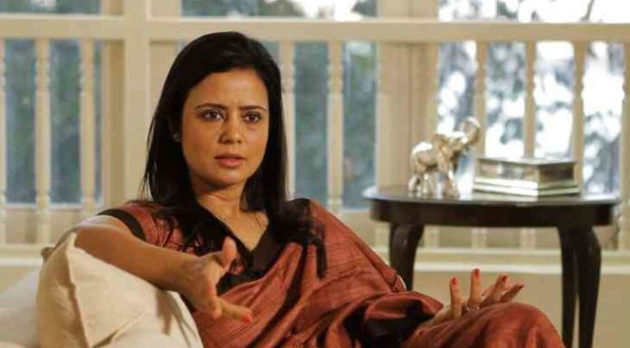 SC denies urgent hearing to TMC's Mahua Moitra's petition against Citizenship Amendment Act