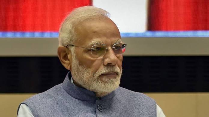 Tej Bahadur Yadav filed a petition against PM Modi