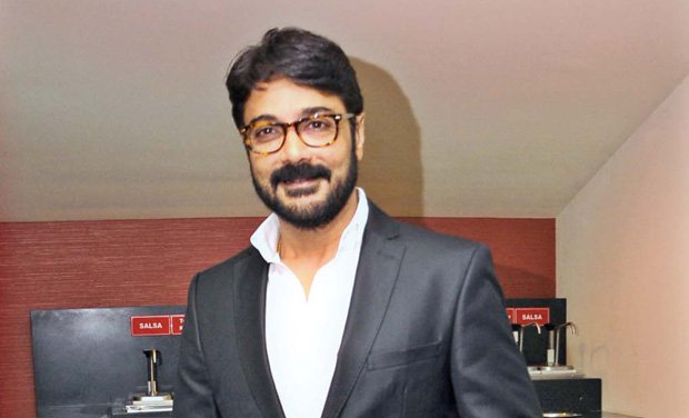 Actor Prosenjit Chatterjee is summoned by ED for alleged involvement in Rose Valley scam